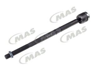 Steering Tie Rod End MAS IS319