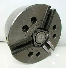 KITAGAWA HOB-8 3-JAW POWER CHUCK~ONTARIO, CALIF.