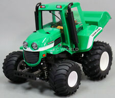 Tamiya 1/10 RC FARM KING TRACTOR Wheelie WR02G -Ready To Run-