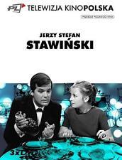 Rozwodow nie bedzie, Pingwin, Wieczor przedswiateczny (DVD 3 disc) POLISH POLSKI