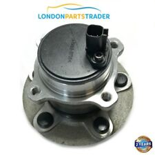 FITS FOR FORD FOCUS II C-MAX 2004-2012 1506577 REAR WHEEL BEARING