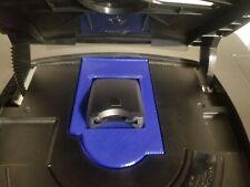 Sega Saturn Fenrir / Mode 3D Printed Mount Sd Extender Tray