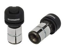 Shimano Dura Ace Di2 SW-R9160 Bar End Shifter Remote Shift Switch TT Triathlon