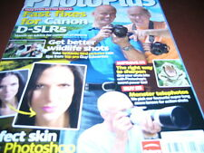 Photo Plus Canon Edition Issue 26 SEPTEMBER 2009