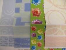 12 x (40.6cmx30.5cm Approssimativamente) Pergamena & Carta Supporto Inclusa
