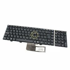 NEW For Sony Vaio VGN-AW390 VGN-AW390J Series Spanish Keyboard SP Teclado