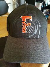 MILB Fresno Grizzlies New Era 39Thirty Hat Cap Sz L/XL NWOT