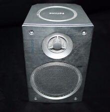 Phillips Surround Sound speaker 4 ohm pn CS 3900D