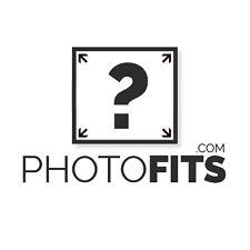 Photofits.com Photofits! Premium Brandable Photo Fits Photography Domain Name