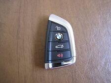 2014 2015 BMW X5  X6 Smart Key Keyless Entry Remote Fob OEM