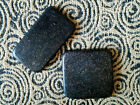 Orgonite® - EMF Shield for Cell Phone Case 2 Medium Orgone Protection Stickers