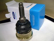 GENUINE FORD BA BF + MK2 FALCON FRONT BOTTOM LOWER BALL JOINT W/ DUST BOOT