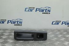 VOLVO S40 V50 04-10 REAR DRIVER SIDE WINDOW SWITCHES 8679478 5 MONTH WARRANTY