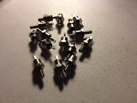 JANTX1N5816 MSC JAN1N5816 1N5816 Diodes 5961-01-305-4848 5961-01-040-6423 New