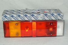 IVECO feu arrière gauche 99463243 pièce 100 % origine origin original