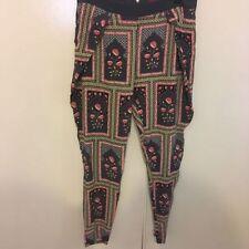 Tigerlily Rayon Pants for Women