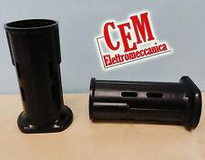 Cuffia copri cannone per Martello MAKITA HK1800 e HK1810 - codice 414175-3