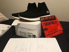 timeless design 42794 fd78a Adidas x Alexander Wang Run Clean UK7 (Brand New)