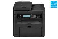 Canon imageCLASS MF236N All-in-One Monochrome Laser Printer #1418C036AA