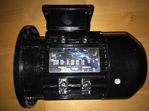 CMG Three Phase Motor SLA 71B-2
