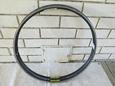 CAMPAGNOLO OMEGA CLINCHER 700C RIMS 36 ROAD RACING BICYCLE VINTAGE
