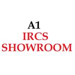 a1-ircs-showroom