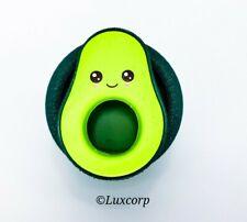 1 Bath & Body Works Green Avocado Scentportable Holder Vent Clip Ships Free NEW