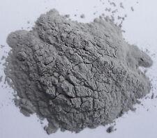 200g Aluminium Metal Powder (Al) | 250-350 MESH | Purity: High Grade Fine Powder