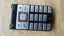 Gigaset S79H S810 S4 Tastaturmatte Keypad