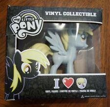 Funko POP My Little Pony DERPY Vinyl Collectible Figure - New and Unused