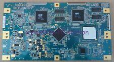 SONY KDL-40Z4100 T-Con Board T400HW01 V3 40T02-C05 LCD Controller CTRL Board