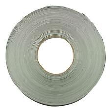 MAGNETIC TAPEADHESIVE BACKED30MX20MM - Flexible - Magnets