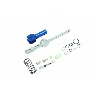 Manzo Short Throw Shifter Kit for 1996-2001 Audi A4 B5 Manual Transmission