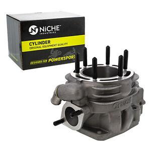 NICHE Engine Cylinder for Polaris 3086753 3084728 Scrambler Sport Xplorer 400
