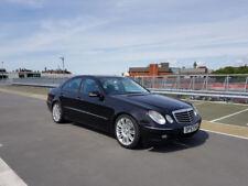 Mercedes-Benz Saloon 5 Doors Cars