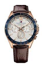 TOMMY HILFIGER Reloj multifunción 1791118