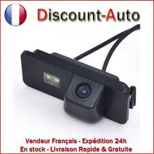 Caméra de recul CCD pour voiture Seat Altea & Leon - NEUF