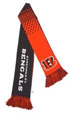 Schal NFL Fanschal Cincinnati Bengals - 17 x 150 cm