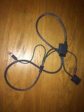 Original Calidad Av Audio Video Cable Adaptador TV Plomo Para Xbox 360 & Slim UK
