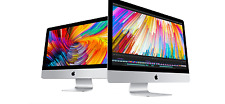 "Nouveau 2017 21.5""/iMac Retina 4K/3.0Ghz disque i5/8GB/1TB/Windows 7, 8.1 ou 10 Pro"