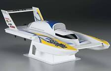 AquaCraft Hydroplane Miss Seattle U-16 2.4GHz RTR Brushless