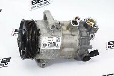 VW Tiguan 2 II AD1 2.0 TDI Klima Kompressor Klimakompressor MAHLE 5Q0816803B