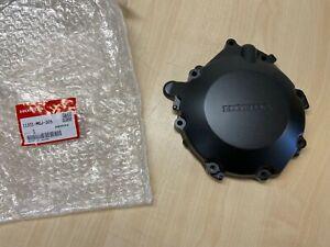 Lichtmaschinendeckel Motordeckel Cover Generator Honda CBF 1000 F SC64 10-16