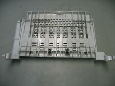RC1-0147 & RC1-0148 HP LaserJet 4200 4250 4300 4350 Range Rear Door Assembly