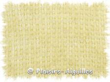 2 PELOTES de laine PHIL LIGHT TILLEUL  Neuve
