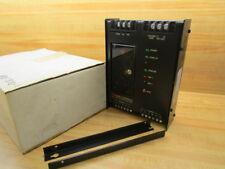 Load Control Pcr 1800 Motor Load Control Pcr1800