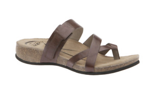 Women's ABEO B.I.O.system Bryce Neutral Brown