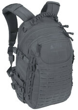 Direct Action® Dragon Egg® Mk.II Shadow Grey Rucksack 25 L Backpack