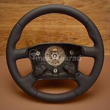 172-8  Neu Beziehen Ihres Lenkrades VW T4 mit und ohne ESP