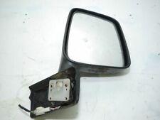 Außenspiegel elektrisch rechts SUZUKI WAGON R (EM) 1
